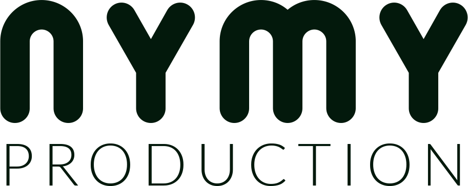NYMY production