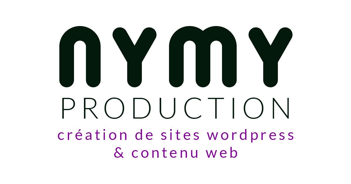 Création de site wordpress et contenu web